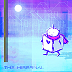 The Hibernal